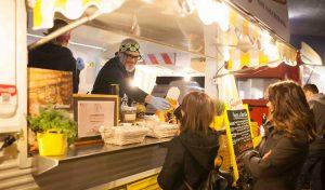 eventi-latina-provincia-street-food