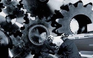 ingegneria-meccanica-a-latina