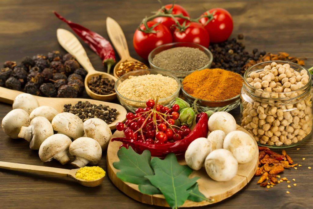master-in-alimentazione-vegetariana-unicusano