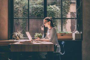 aumentare-concentrazione-durante-lo-studio
