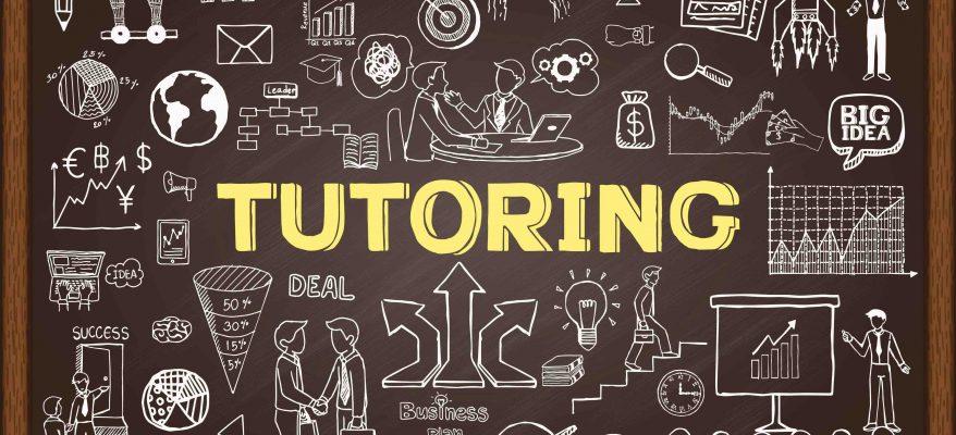 corso di tutoring per la formazione latina