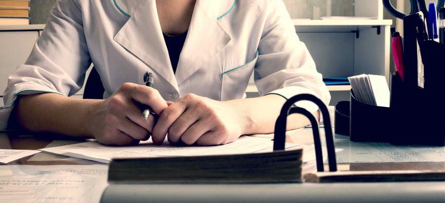 master medicina legale latina