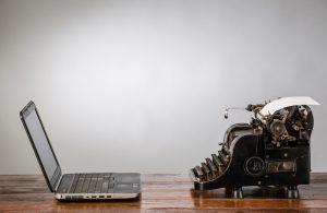 giornalisti online