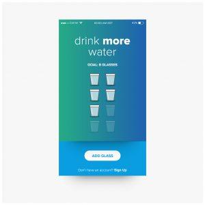 app-che-ti-ricorda-di-bere
