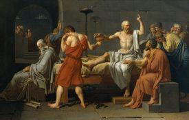 arte neoclassica