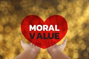 calcolo danno morale