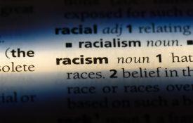 libri sul razzismo