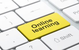 studiare online a latina