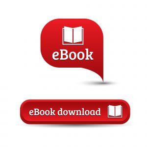 scaricare libri pdf