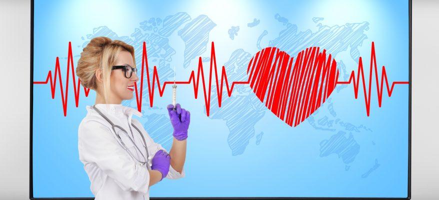 serie tv sulla medicina