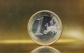 aprire società con 1 euro