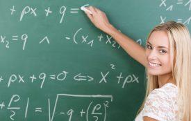 esame-matematica-generale-economia