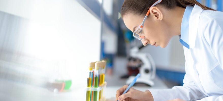 donne famose nella scienza
