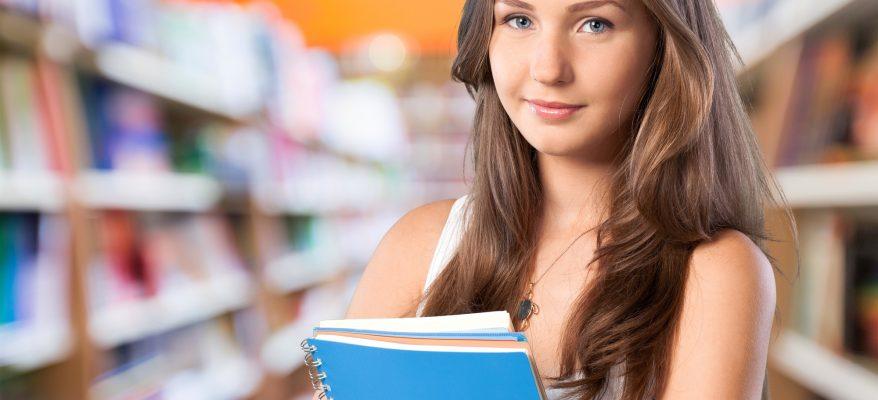 cosa-sapere-prima-di-iscriversi-alluniversita