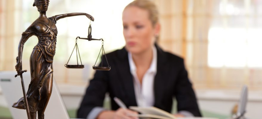 studiare-dopo-la-laurea-in-giurisprudenza
