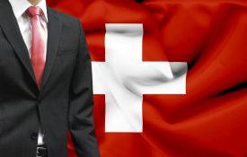 come-diventare-avvocato-in-svizzera