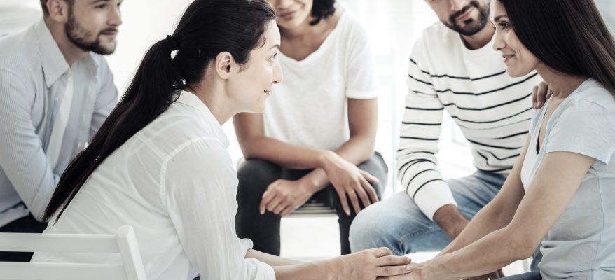 come diventare psicologo di comunità
