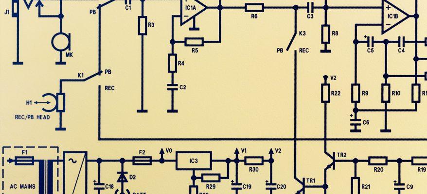 laurea in ingegneria elettronica e delle telecomunicazioni a latina