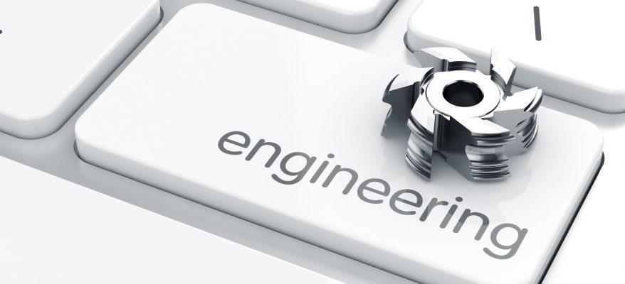laurea triennale in ingegneria informatica a latina