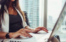 Laurea magistrale in comunicazione digitale a Latina