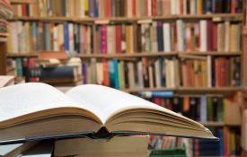 Laurea triennale in lettere Materie letterarie e linguistiche a Latina