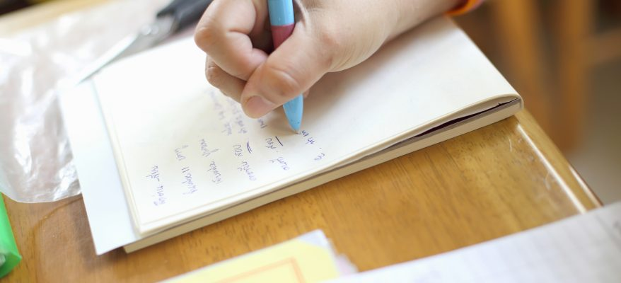 come diventare redattore manuali tecnici
