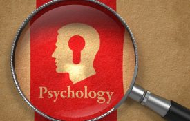 come diventare dirigente psicologo
