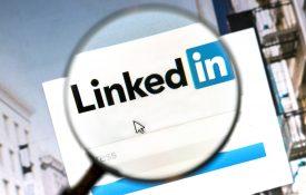 Come chiedere referenze su LinkedIn